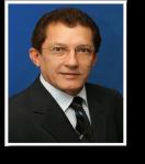 Elpidio Nogueira
