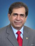 presidente-jose-albuquerque