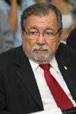 Rene_Barreira_-_Secretaria_da_Cincia_Tecnologia_e_Educao_Superior